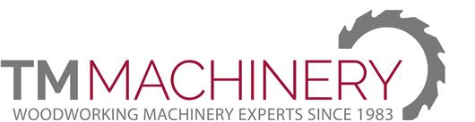 TM Machinery Sales