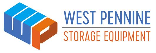 West Pennine Storage Equipment