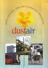 Dustair