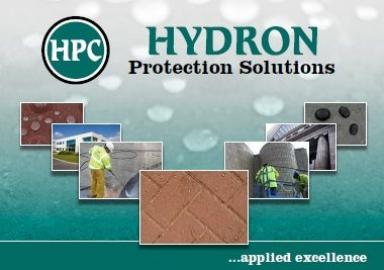 Hydron Protection Solutions