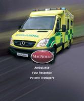 Ambulance Brochure.pdf