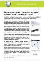 New-range-of-ductless-fume-cabinets (1).pdf