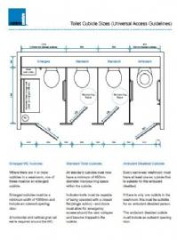 SchoolToilets.co.uk | school toilets,school washrooms ...