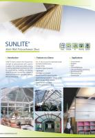 sunlite_multiwall_polycarbonate