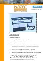 Compaction Table (Type FTT)
