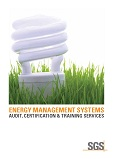 SGS ISO 50001 Energy Management Brochure.pdf