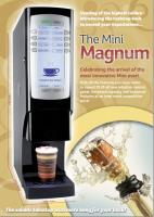 The Mini Magnum