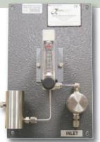 Model SS-B BasicDewpoint Sample System