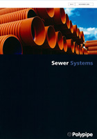 Polypipe Sewer Systems.pdf