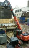 Hitachi Zaxis 160LCT - 8 tons capacity mini crane.pdf