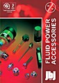 Fluid Power Accessories.pdf