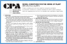 CPA Terms & Conditions.pdf