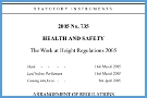 Work-At-Height-Regulations-2005.pdf