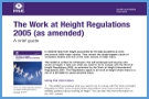 Work-At-Height-Regulations- Simple Guide.pdf