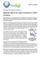 Bigneat_Opens_Office_in_USA.pdf