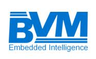 BVM  Design and Manufacturing Services