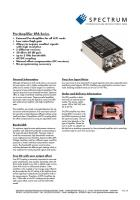 SPA Amplifier Datasheet English.pdf