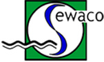 Sewaco Catalogue - Waste Water Treatment Solutions