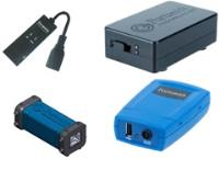 Ethernet Adapter Range