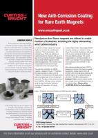 Everlube Coating for Rare Earth Magnets.pdf