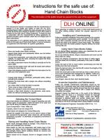 safe-use-of-hand-chain-hoists-dlhonline.pdf