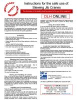 safe-use-of-slewing-jib-cranes-dlhonline.pdf