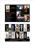 Awards 4 All Occasions  new A6 double sided full colour postcard design 2013.pdf