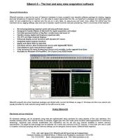 sbench6 datasheet english.pdf