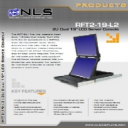 RFT2-2L-19 Product Brochure