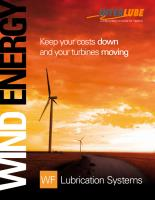 windfarmlubricationsystems.pdf