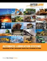 automaticlubricationsystems.pdf