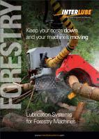 10963LubricationforForestryMachines.pdf