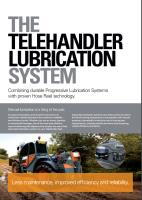 10892LubricationSystemsforTelescopicHandlers__.pdf