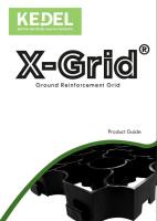 Kedel X Grid - Product Guide.pdf