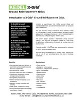 Kedel X-Grid Tech & Install Guide Small.pdf