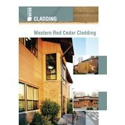 Western Red Cedar Cladding PDF