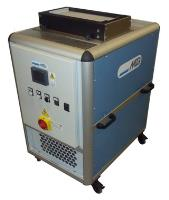 MiniClean - Ultrasonic Cleaning System Datasheet