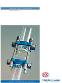 Buchi-Glass-Catalogue-chapter8_couplings.pdf
