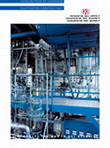 Buchi-Glass-Catalogue-chapter9_scaffolding.pdf
