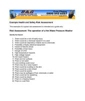 BG-Example-Health-and-Safety-Risk-Assessment.pdf
