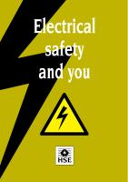 Electrical-Safety-And-You