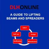 A Guide to Lifting Beams and Spreader Beams