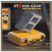 StormCase-The-Ultimate-Protective-Solution
