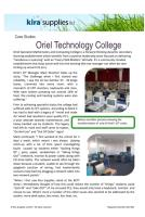 Ecoware_-_Oriel_College_-_CASE_STUDIES.pdf