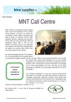 Ecoware-_MNT_Call_Centre_-_CASE_STUDIES.pdf