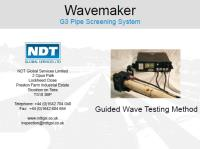 Guided-Wave-Presentation-NDT-Global-1