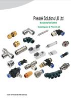 PNEUTEK SOLUTIONS LTD CATALOGUE.pdf