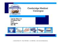 cambridge medical catalogue 2019.pdf