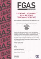 ACES-F-Gas-Certificate-March-2023.pdf