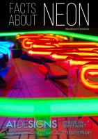 A1deSIGNS_FACTS_ABOUT_NEON.pdf